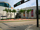 Foto Fort Lauderdale Museum of Art