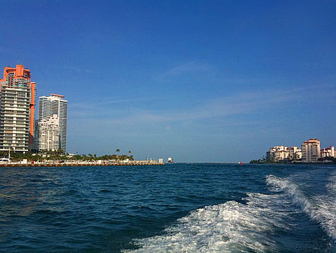 Fisher Island Fotos