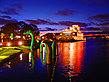 Downtown Disney - Florida (Orlando)